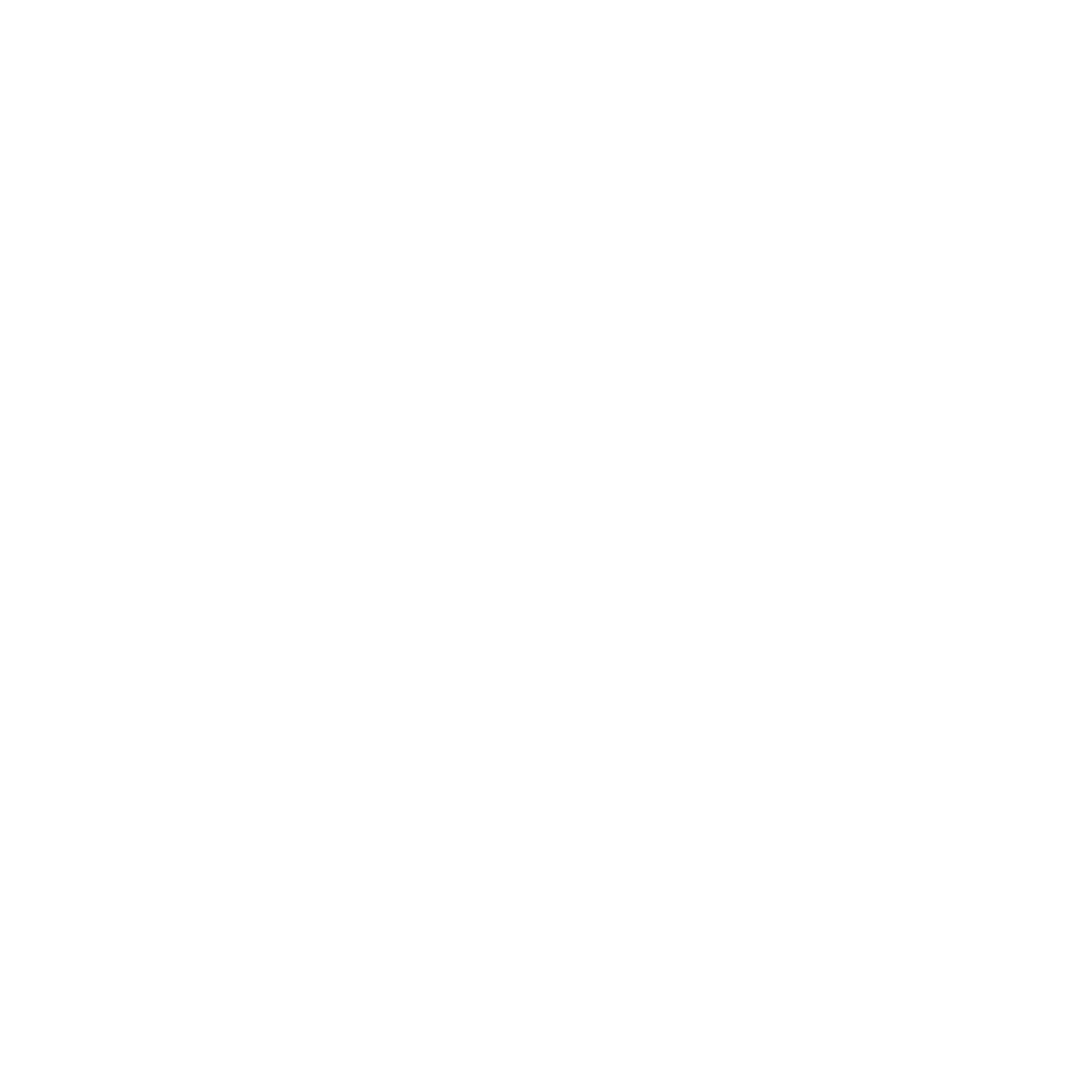 mk-dent-tc-2041-non-return-valve