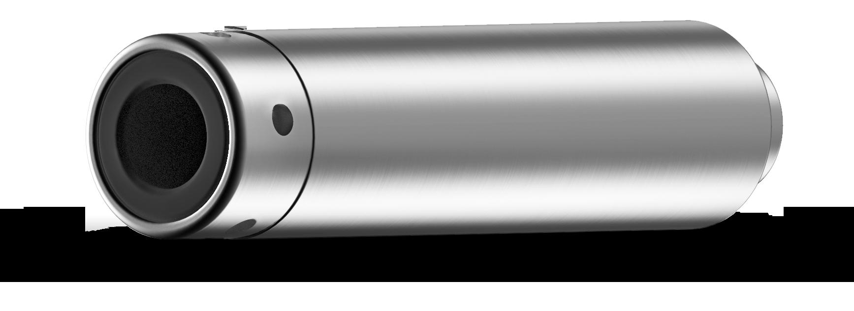 mk-dent-tc-2041-chuck